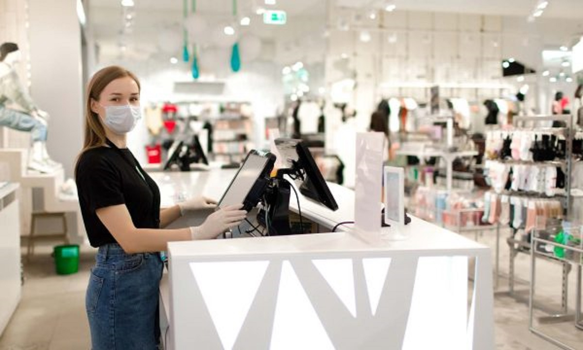 trabajos-tiendas-departamentales