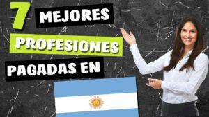 trabajos-mejor-pagados-argentina